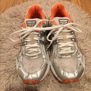 Asics GT2110 Running Shoes